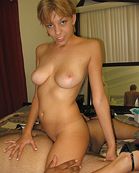 Aiden Layne Blacks On Cougars Download
