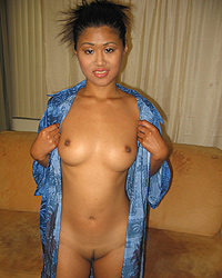 Andi Anderson Blacks On Blondes Asia