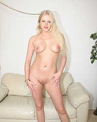 Estelle Suck Black Dick