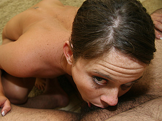Cuckolded Savannah Stern
