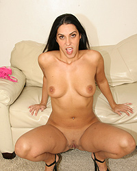 Veronica Rayne Big Black Dick Fuck